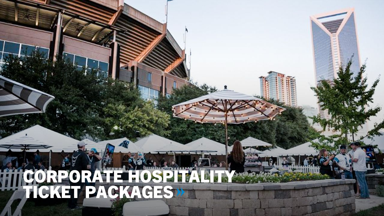 ticketpages_hospitality