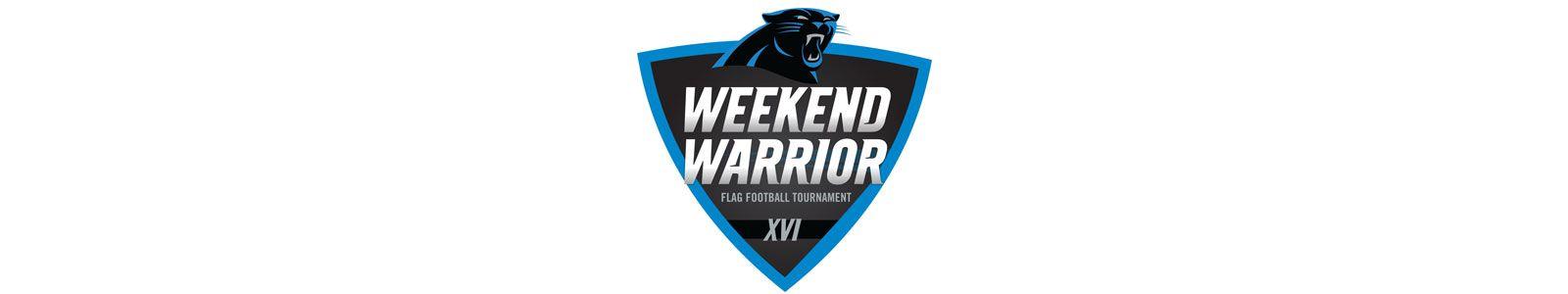 weekend_warrior-banner