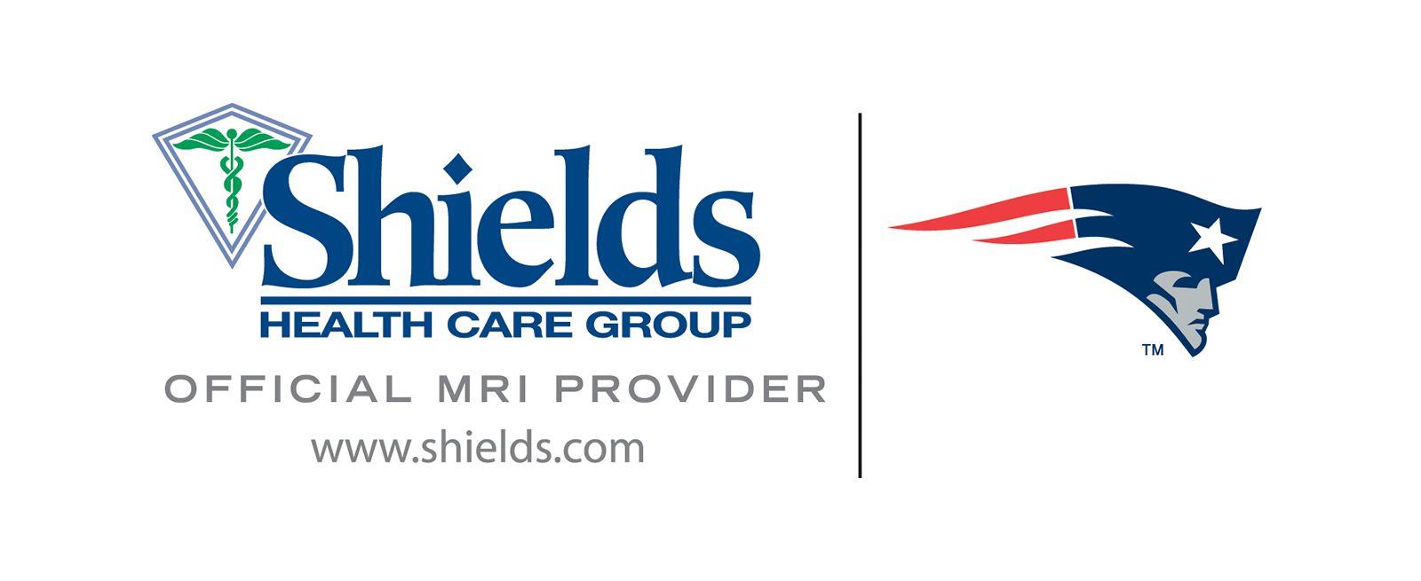 shields-premiere-logo