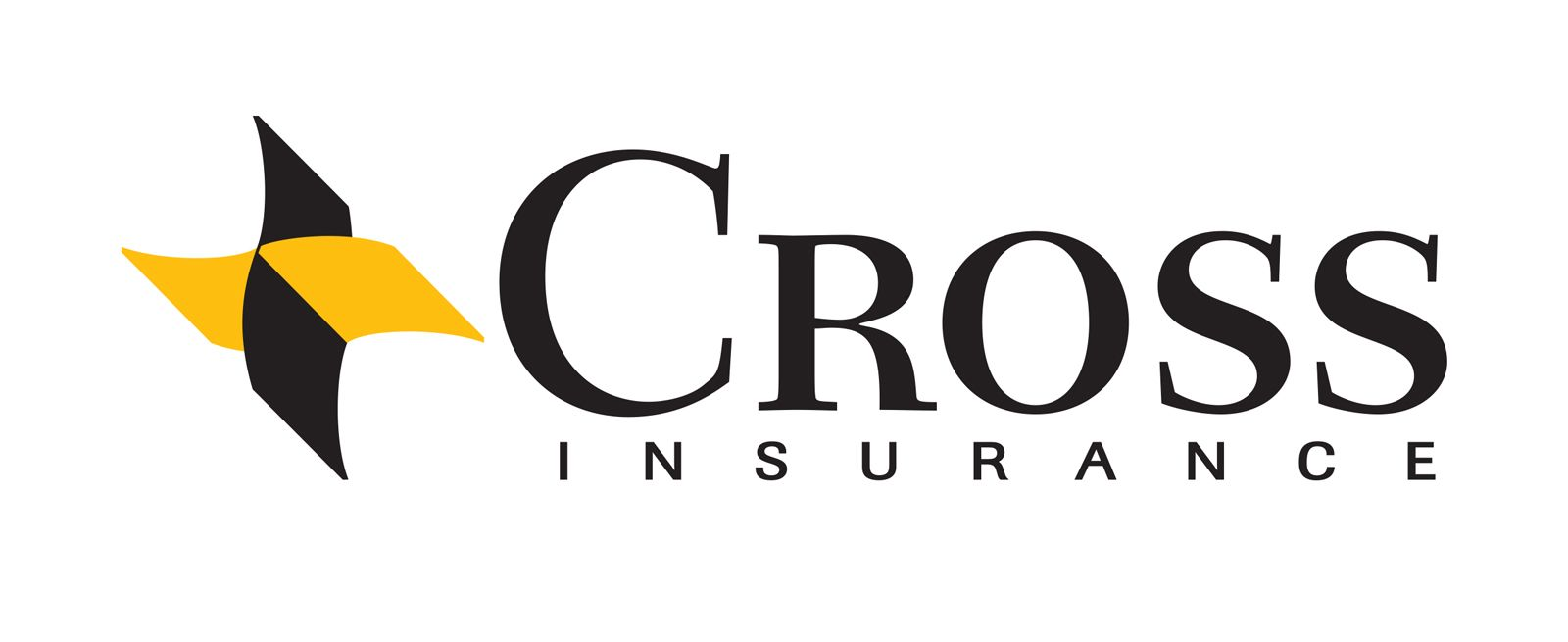 premiere-cross-ins-logo-half-height