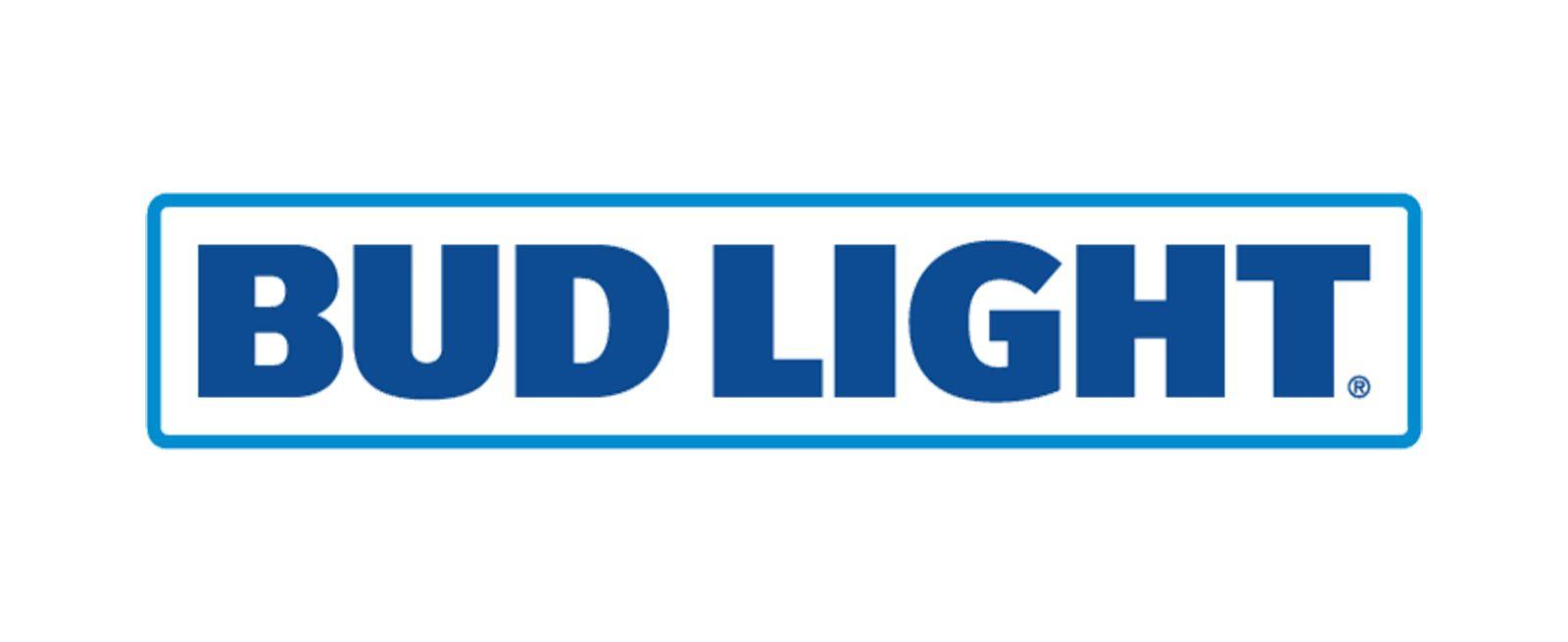 premiere-bud-light