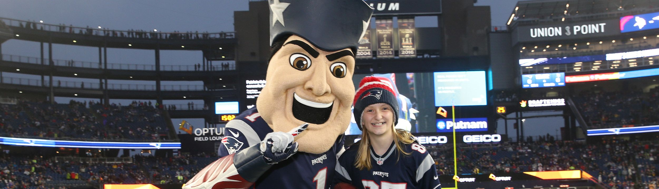 2500x720-pat-patriot-header2