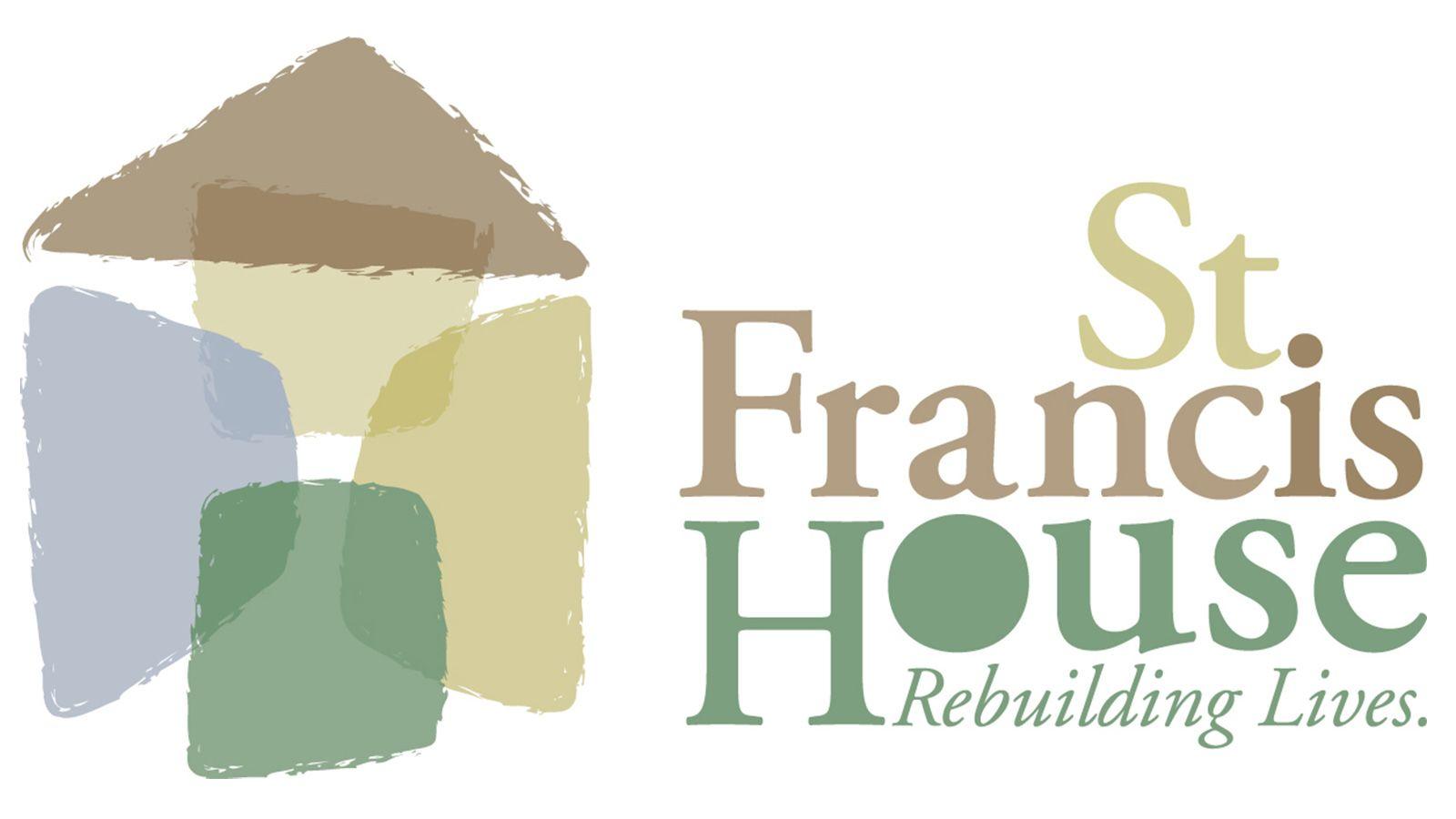 St. Francis House Homeless Shelter Donation