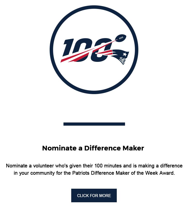 Patriots_OtherWays_Nominate (4)