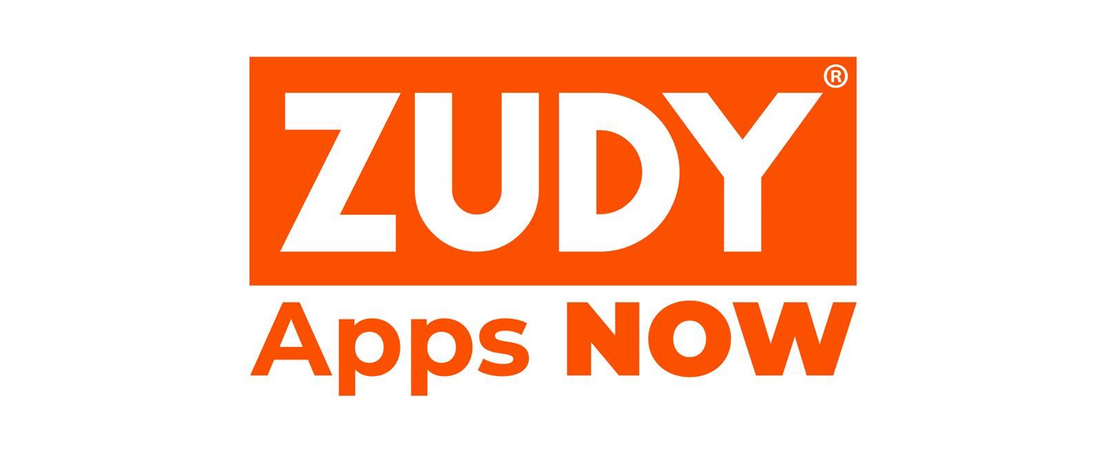 premiere-zudy-apps-now-logo