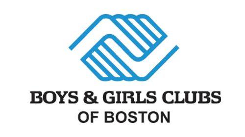500x281-boys-and-girls-club-logo