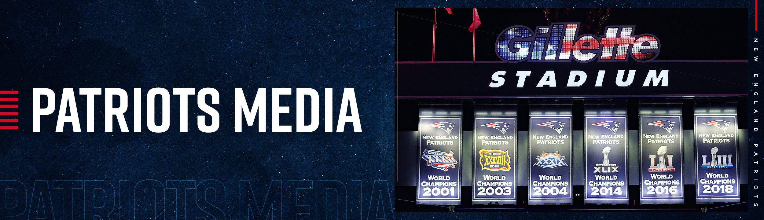 2020-PDCHeader-PatriotsMedia[1]