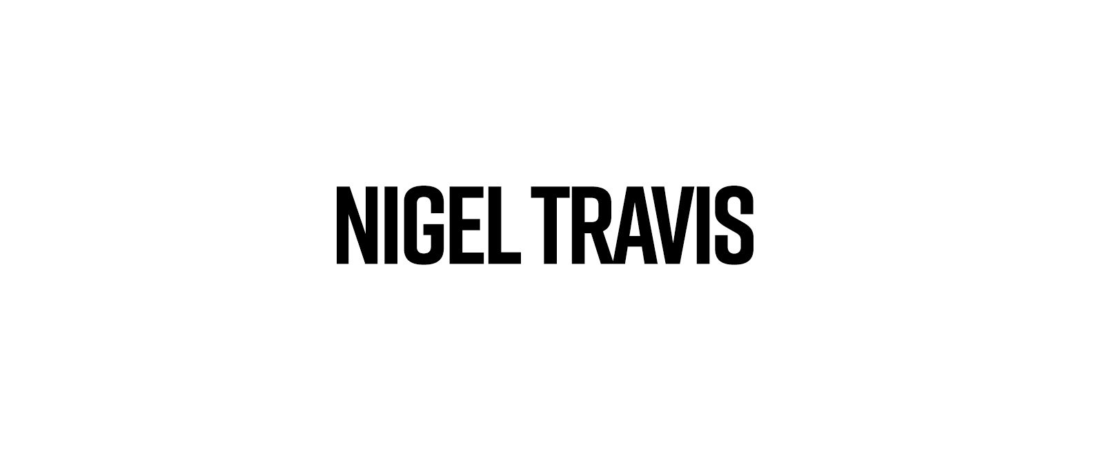 nigel-travis-premiere