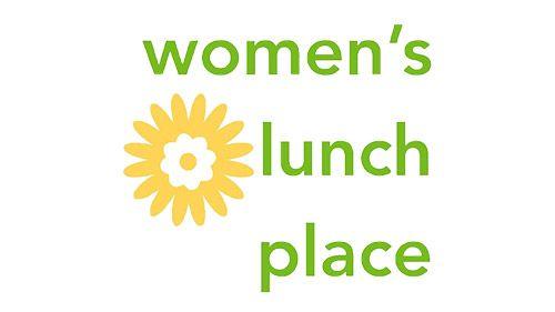 500x281-womans-place-logo