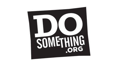 500x281-do-something-logo