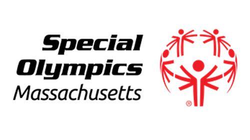 500x281-special-olympics-ma-logo-huddle100
