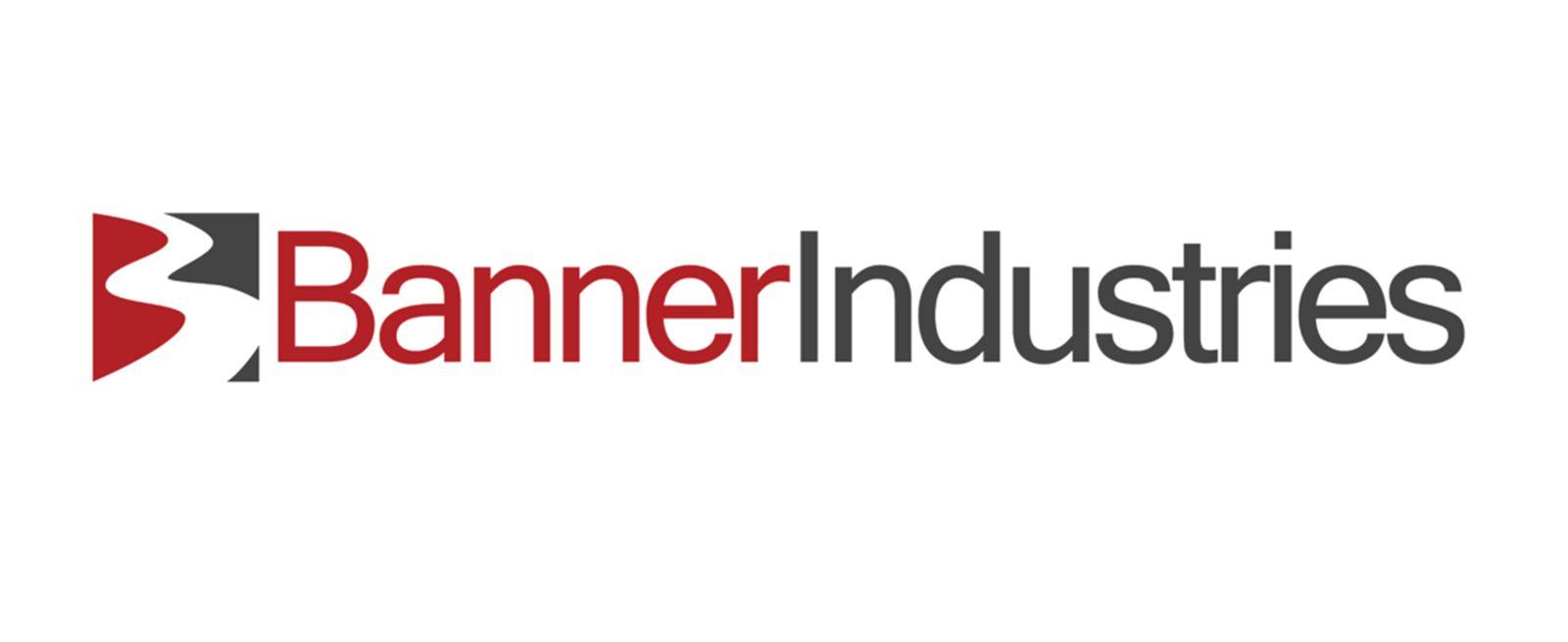 premiere-banner-industries-logo-half-height