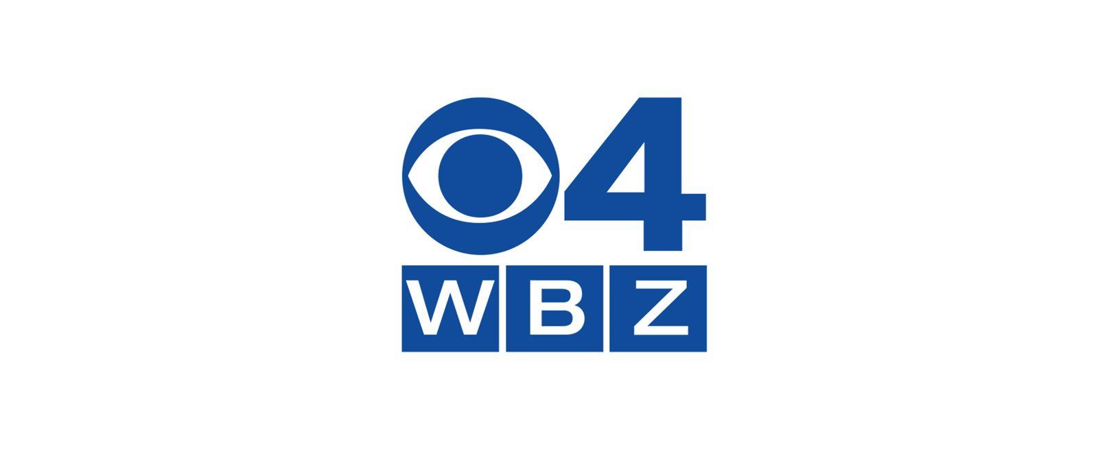 premiere-wbz-logo