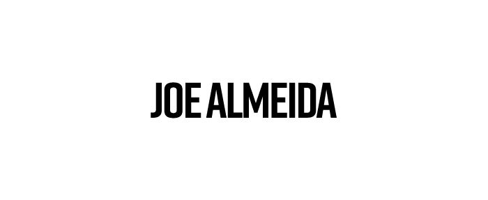 joe-almeida-premiere