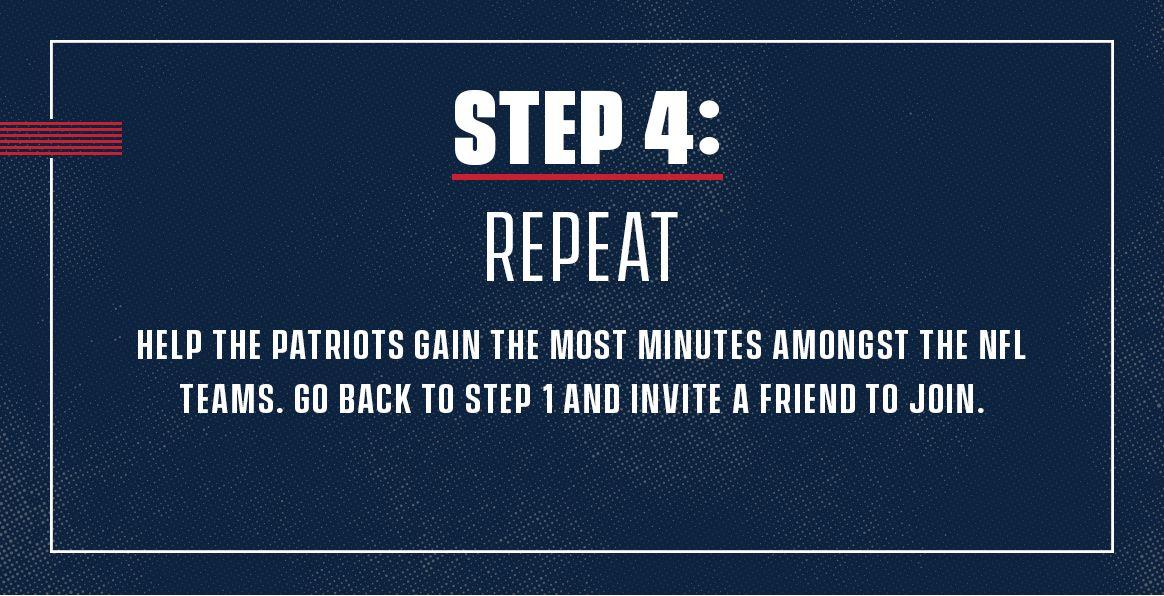Patriots_Steps_2Step4