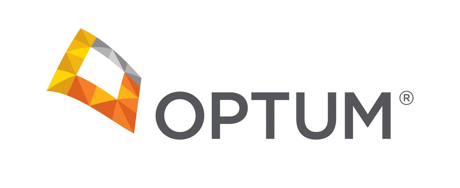 premiere-optum-logo