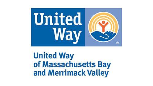 500x281-united-way