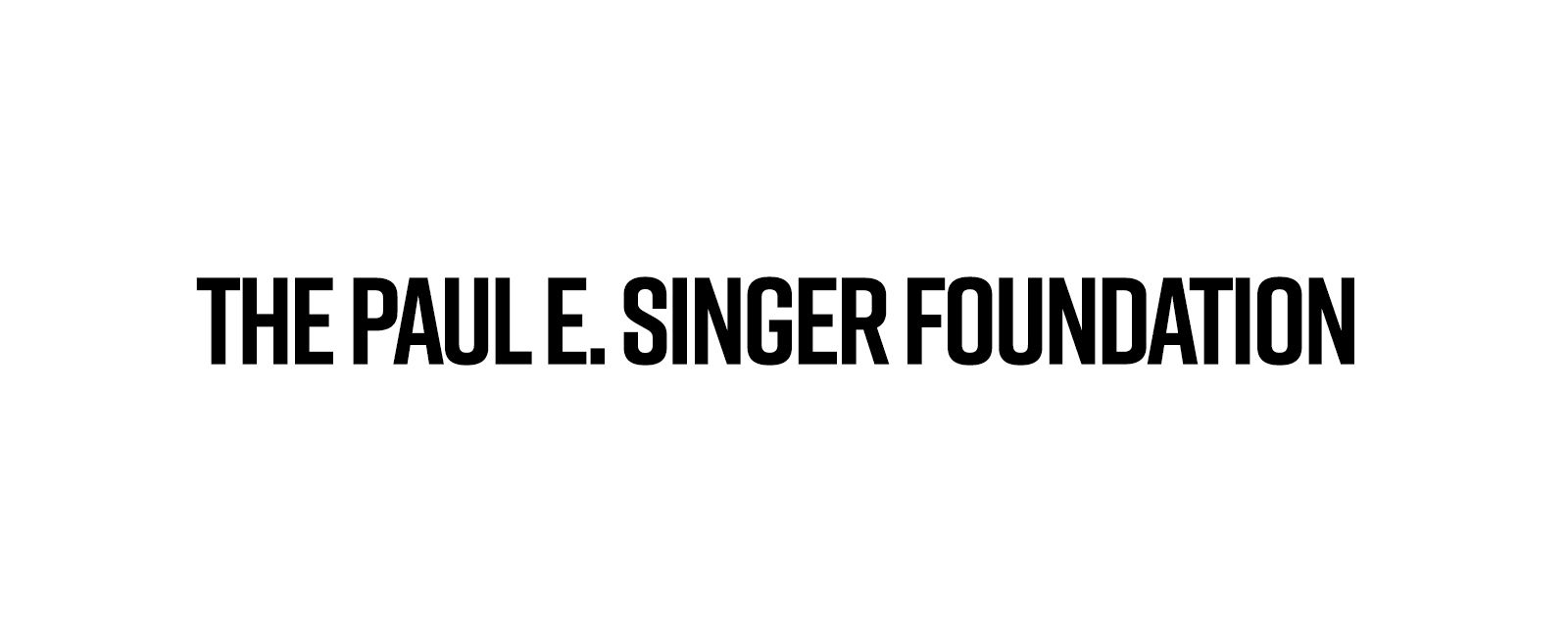 paul-e-signer-foundation-premiere