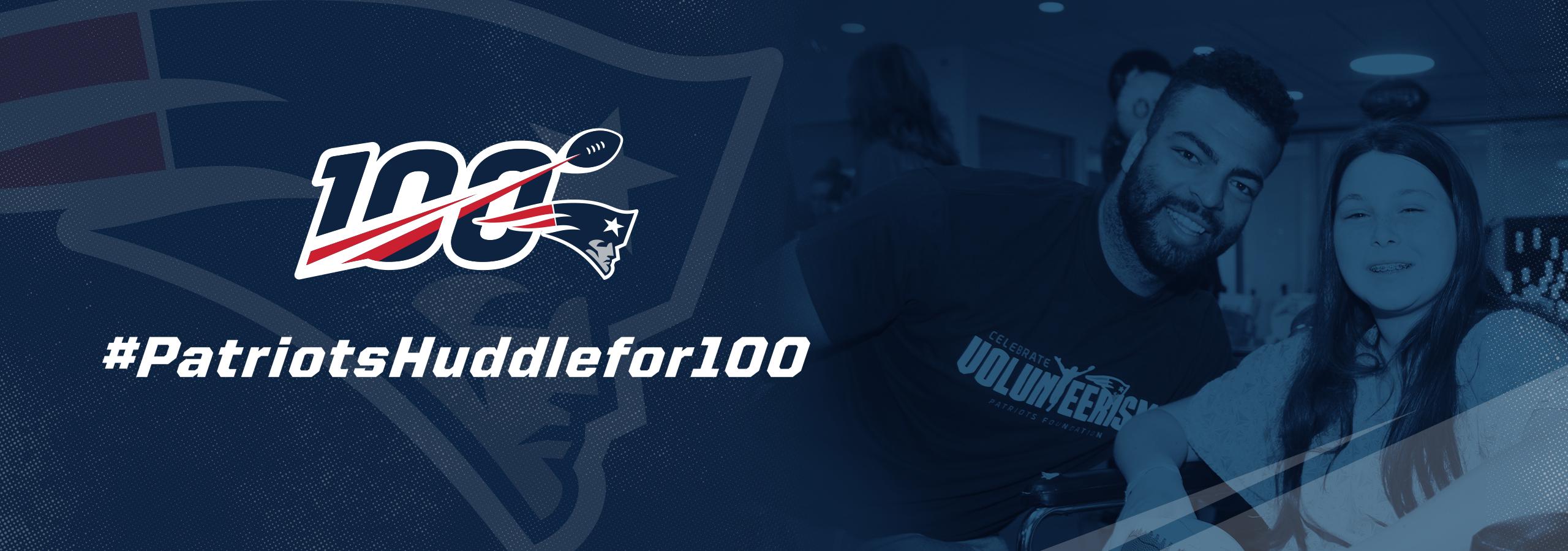 huddefor100-Patriots_Header
