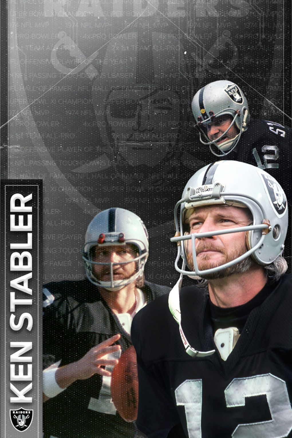 Stabler-wallpaper-thumb-021419