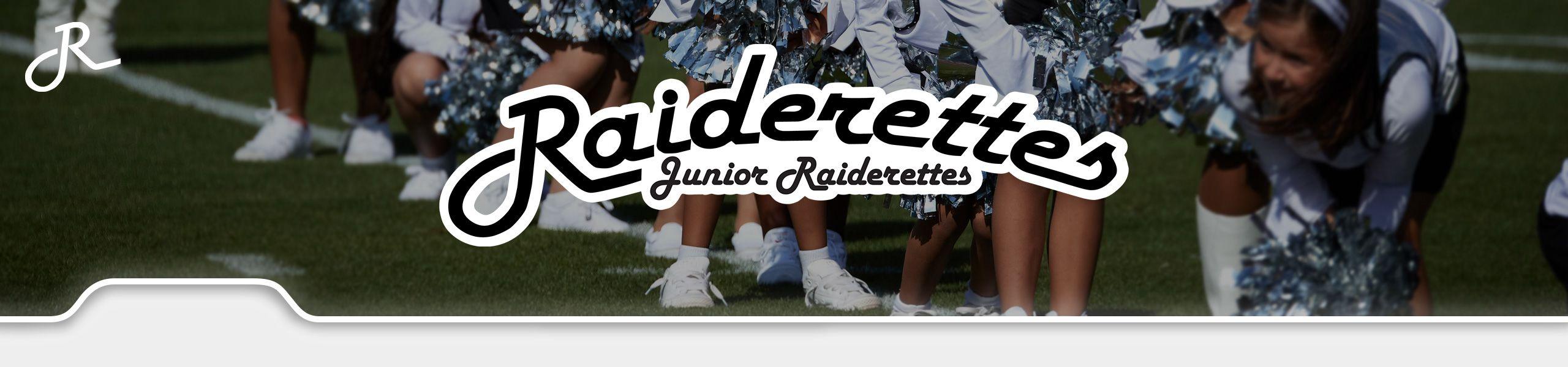 raiderettes-juniors-hdr-2020