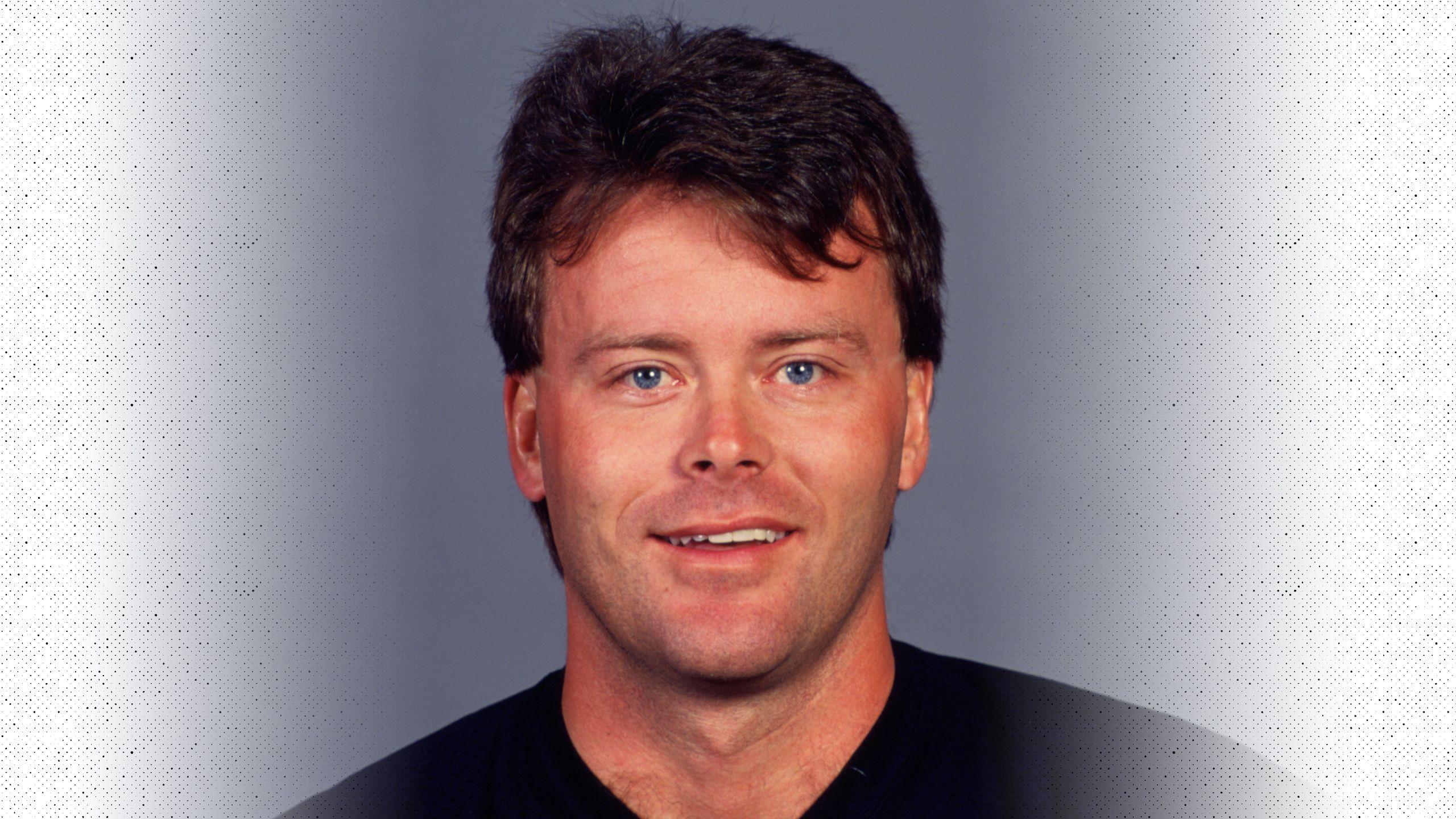 Jeff Jaeger