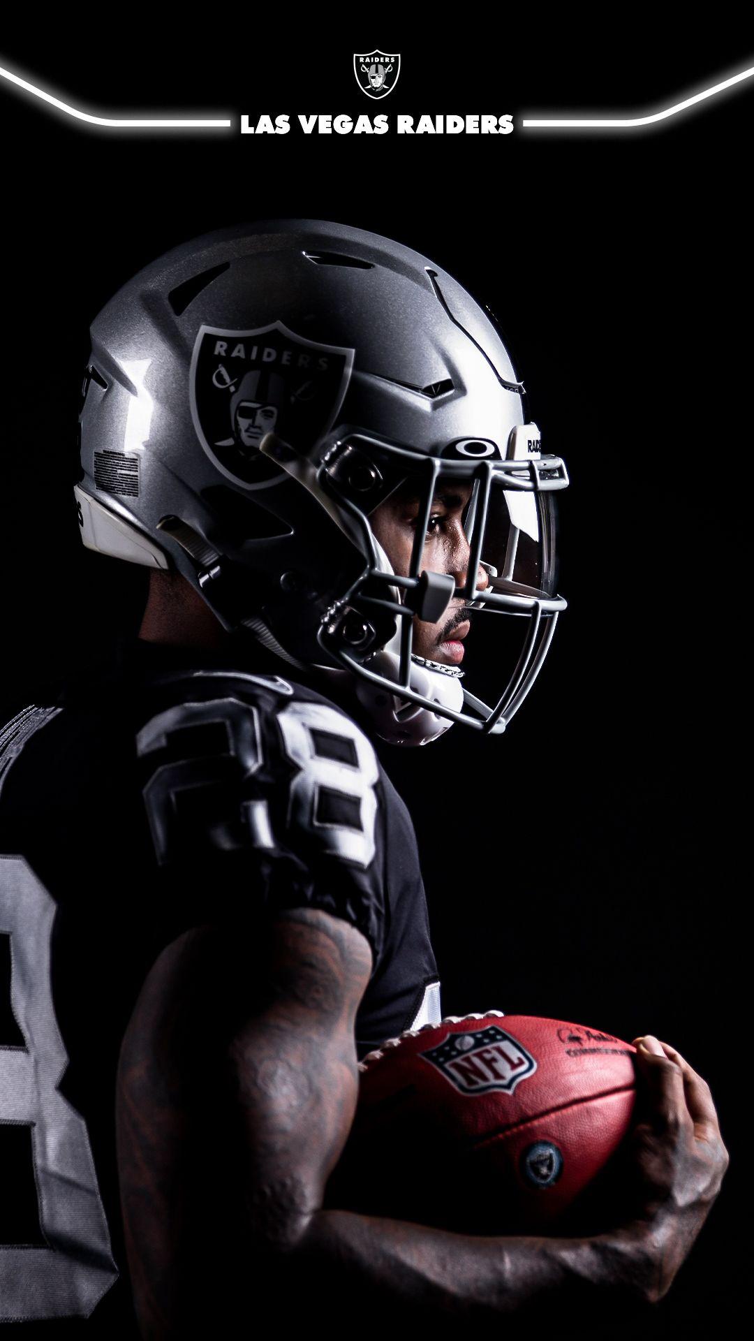 Wallpapers Las Vegas Raiders Raiders Com