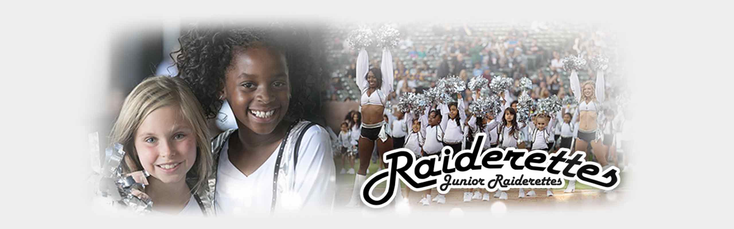 jr-raiderettes-2018