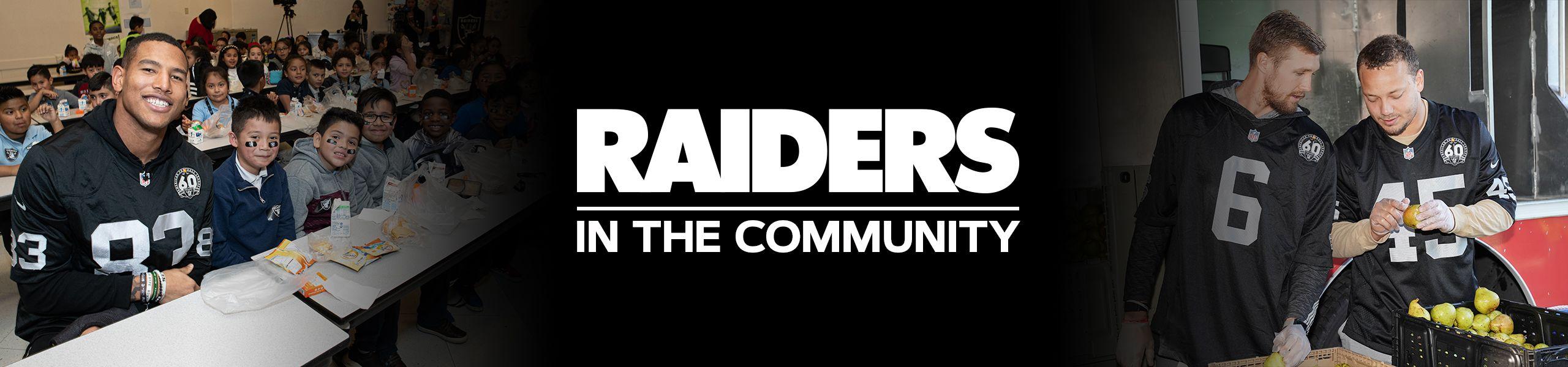 RaidersInCommunityHeader_2560x600