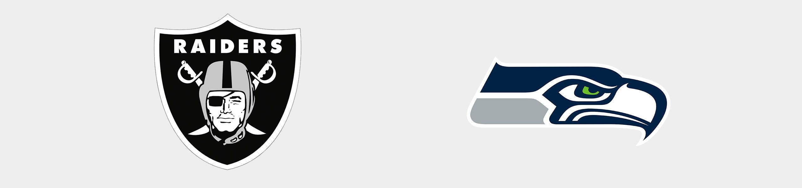 raiders-seahawks-historical-matchup-header