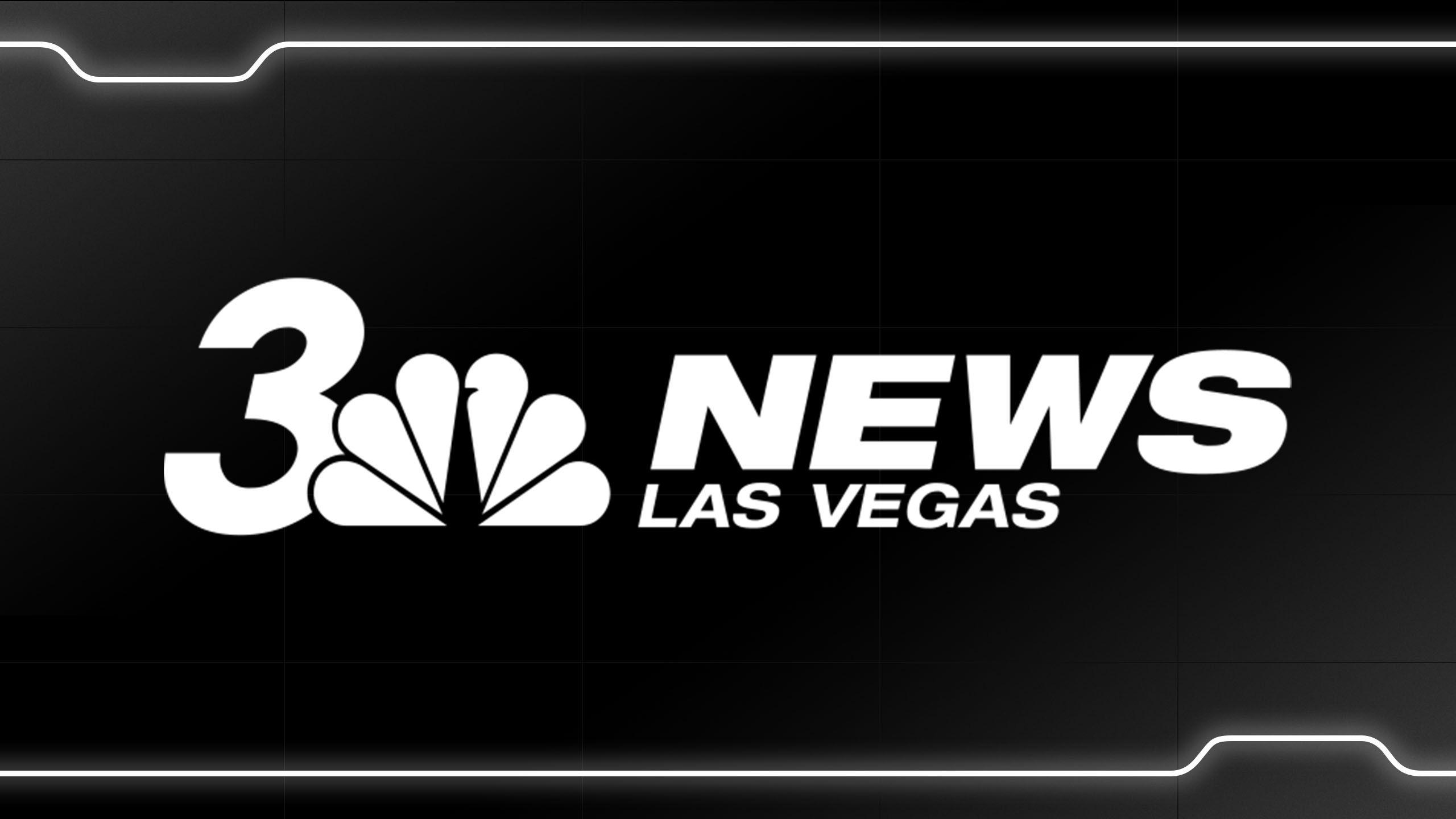 news-3-broadcast-thumbnail-2020