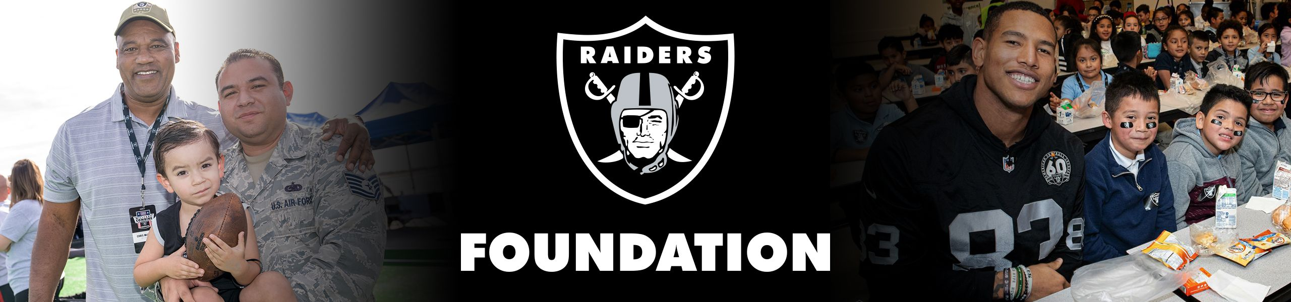 RaidersFoundationHeader_2560x600