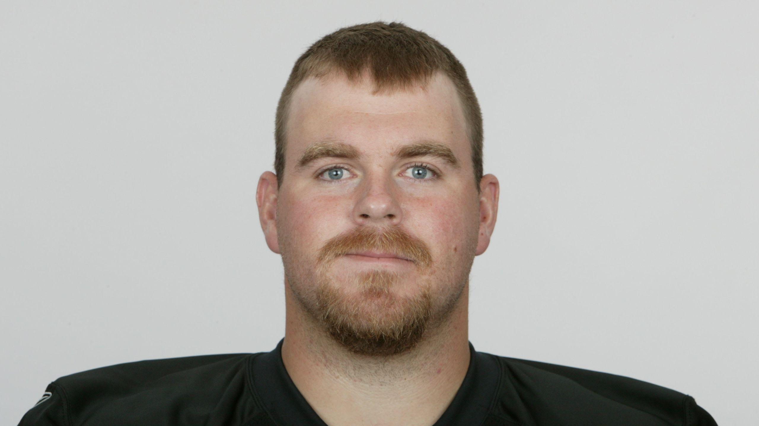 Corey Hulsey