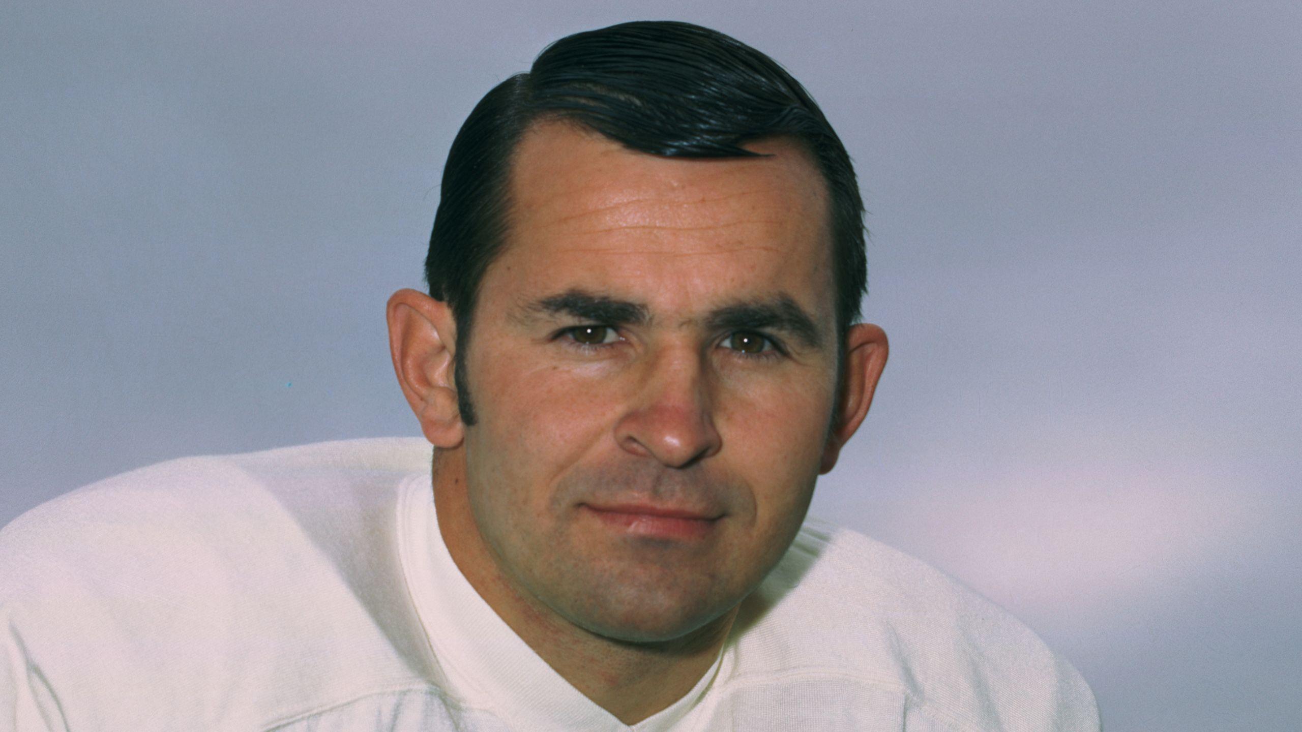 Mike Eischeid