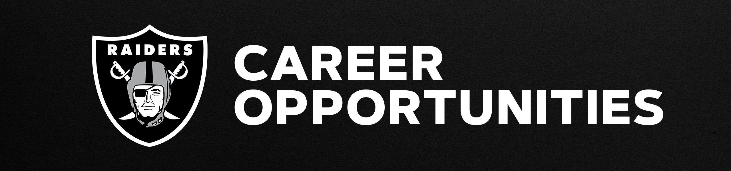 CareerOpportunities_2560x600