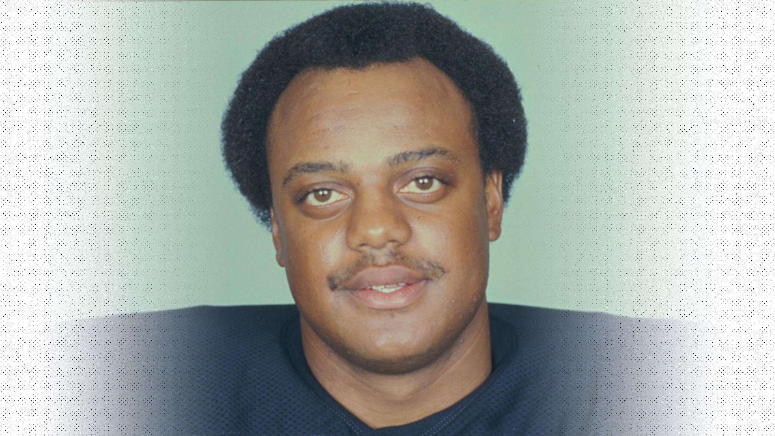 Booker Russell