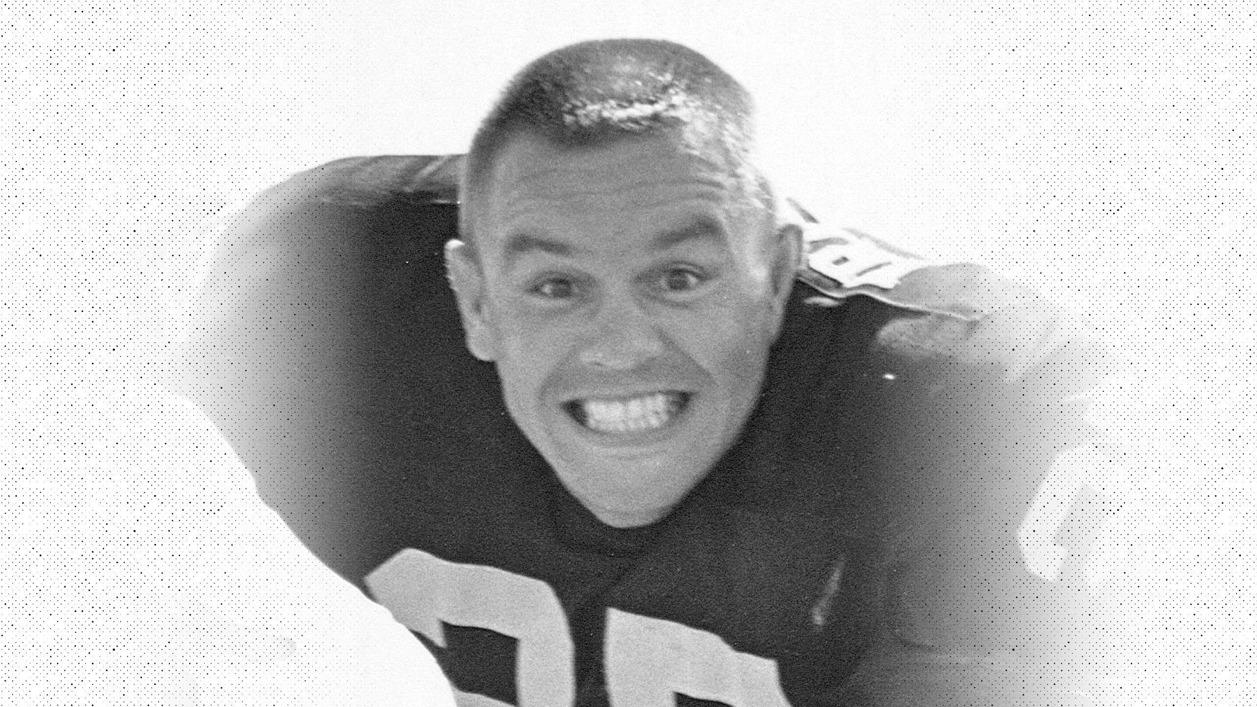 Joe Krakoski