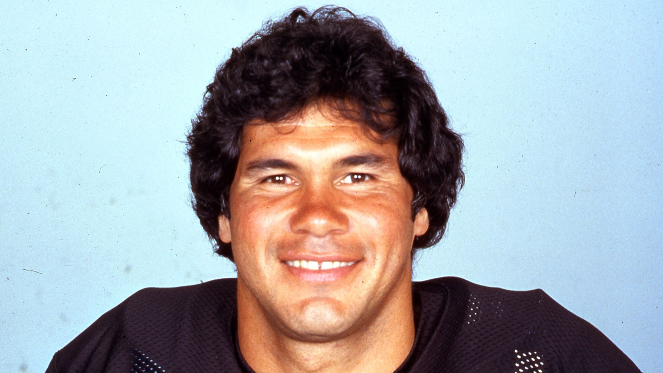 Jim Plunkett - All-Time Roster - History | Raiders.com