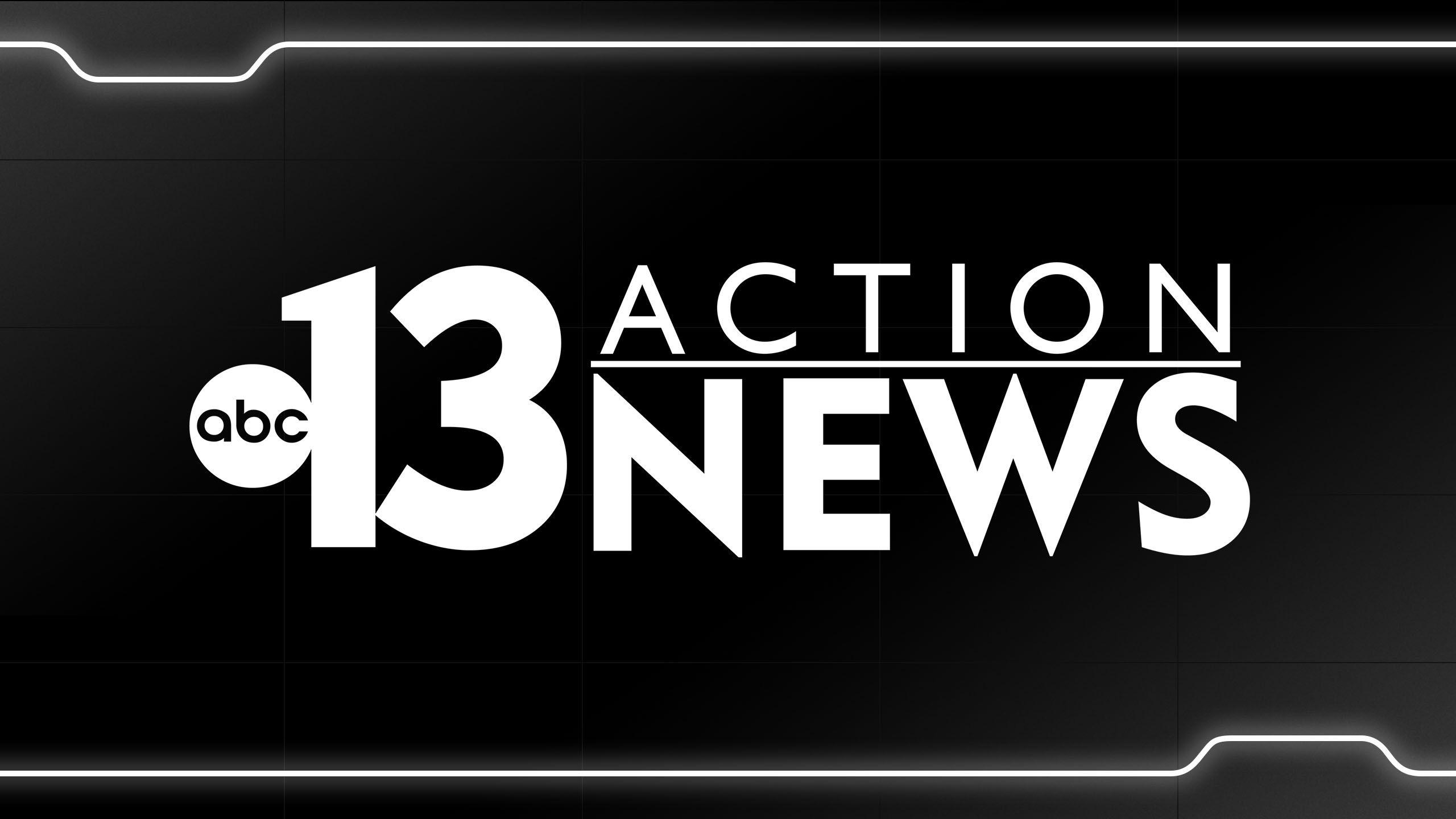 abc-13-broadcast-thumbnail-2020
