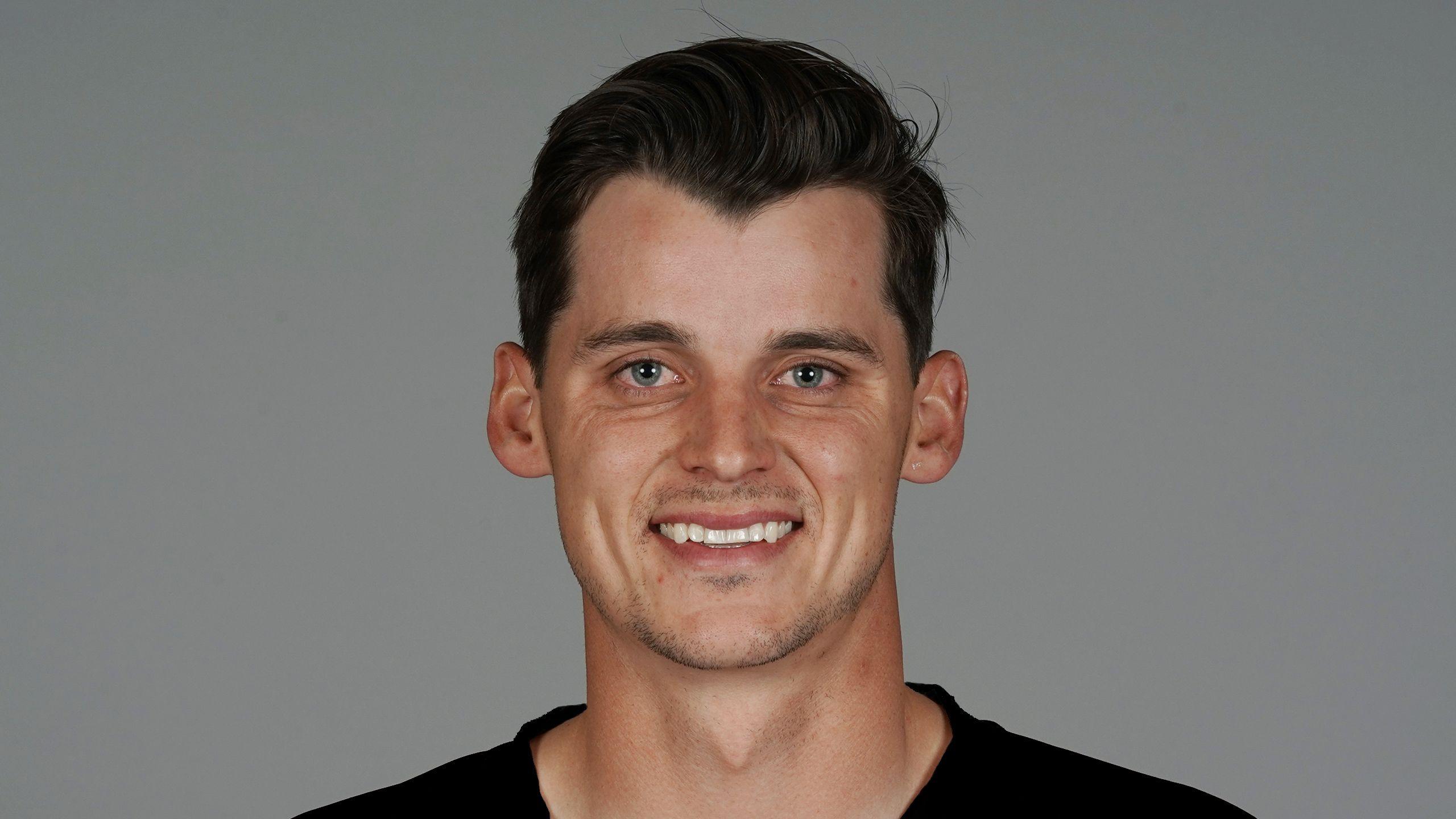 Matt McCrane