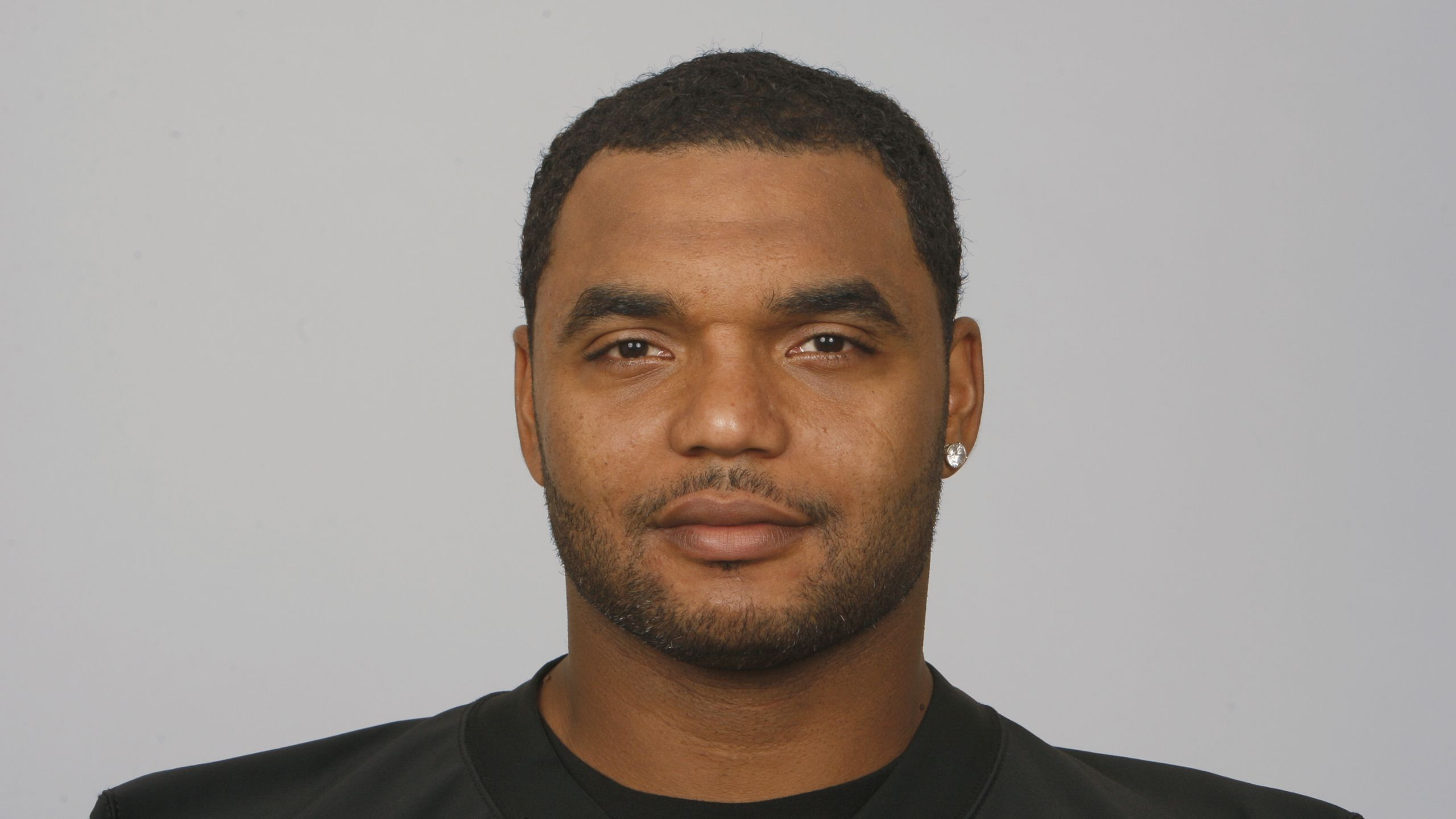 Richard Seymour