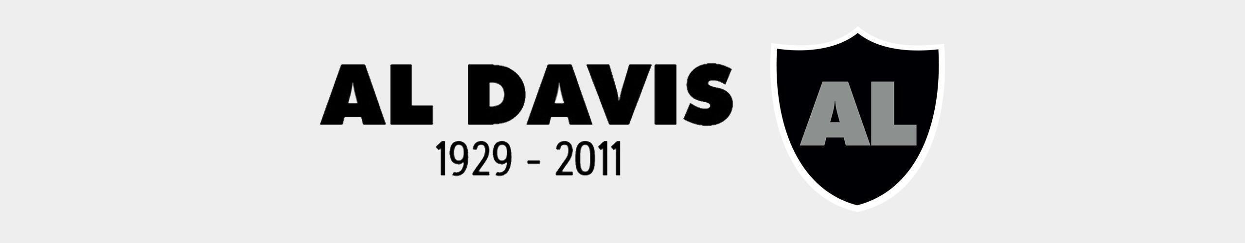davis-logo-052118-v2