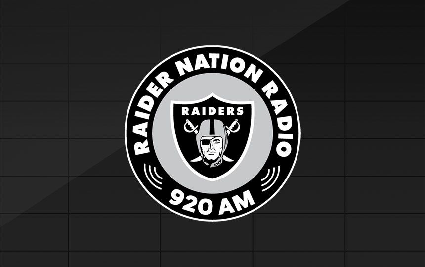 Raiders Com Las Vegas Raiders Official Team Website