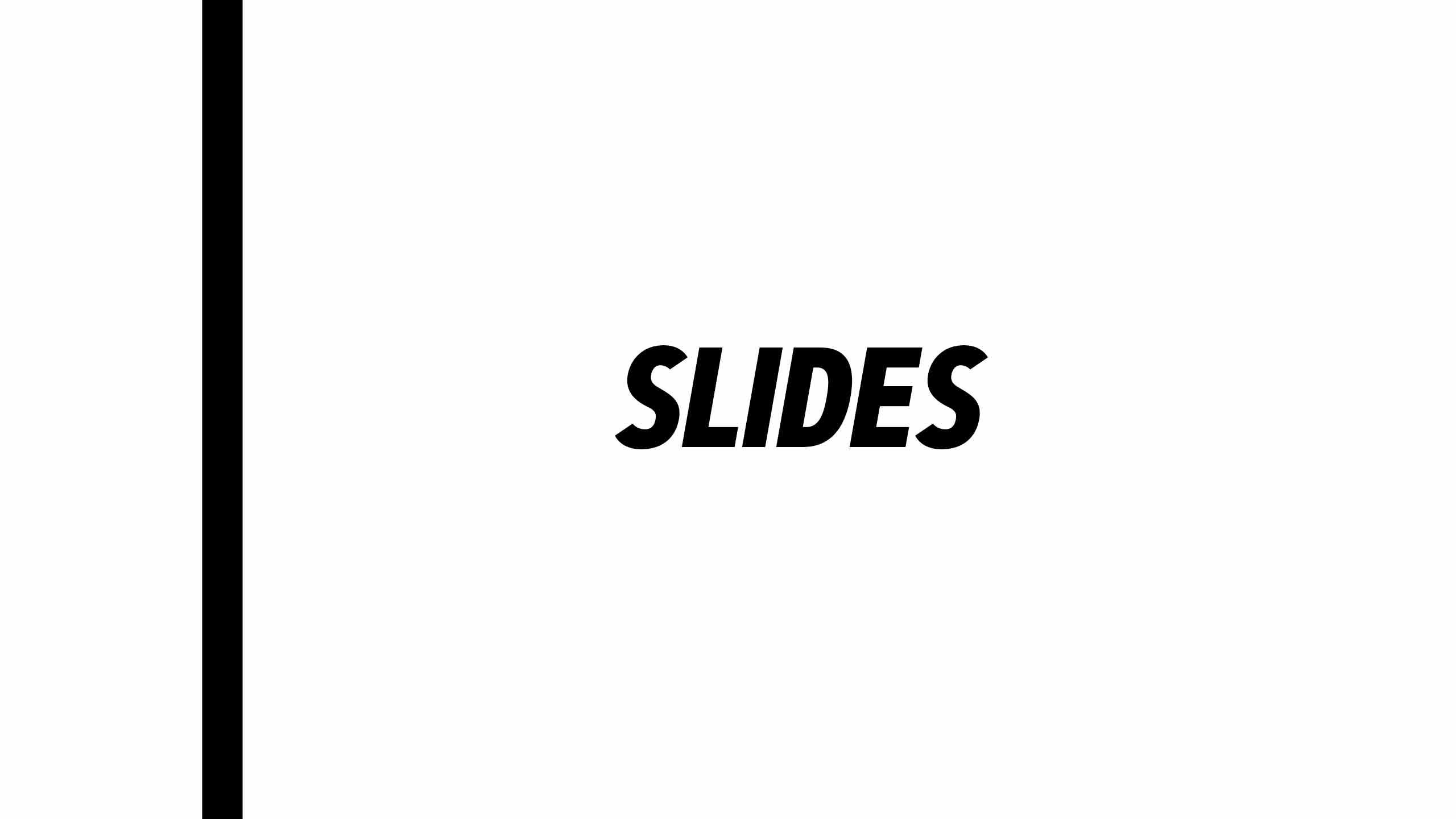 test-microsite-slides-2018