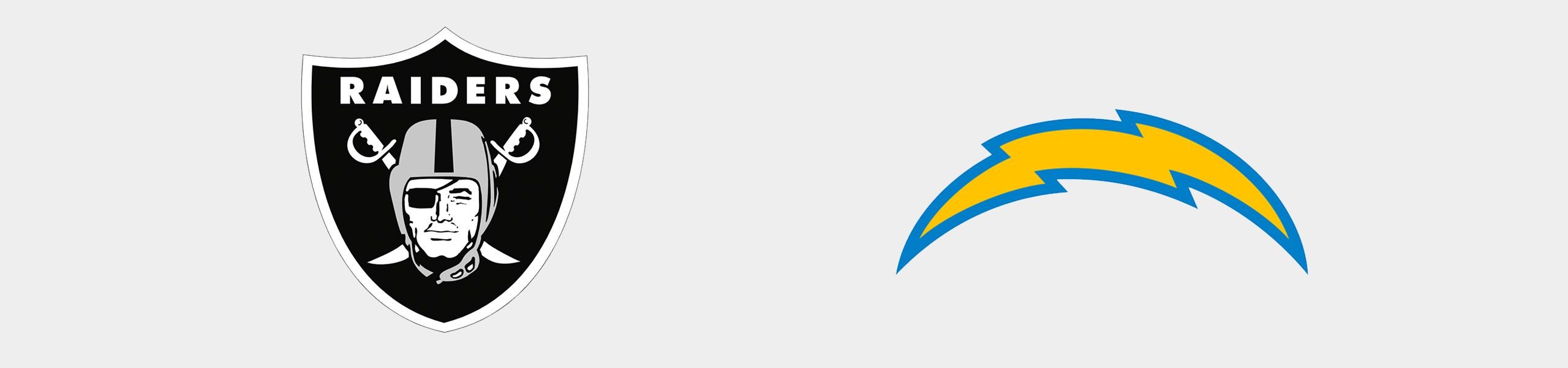 raiders-chargers-header-test