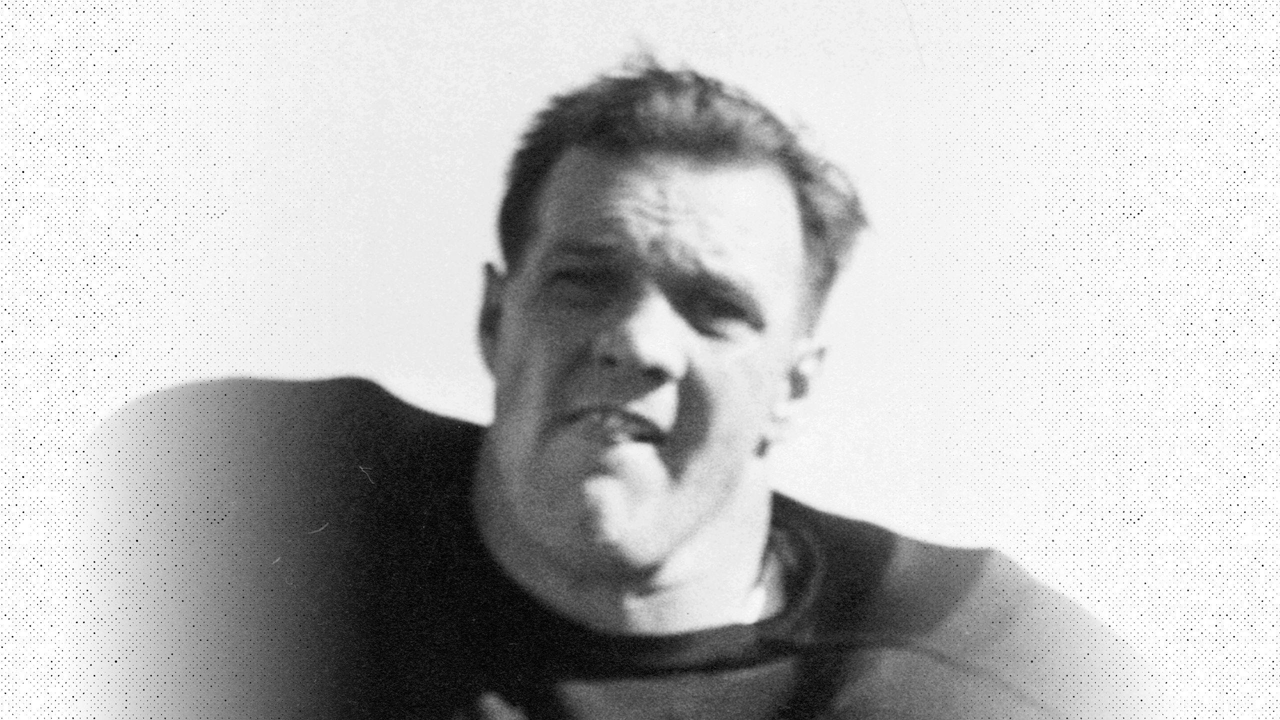 Billy Reynolds