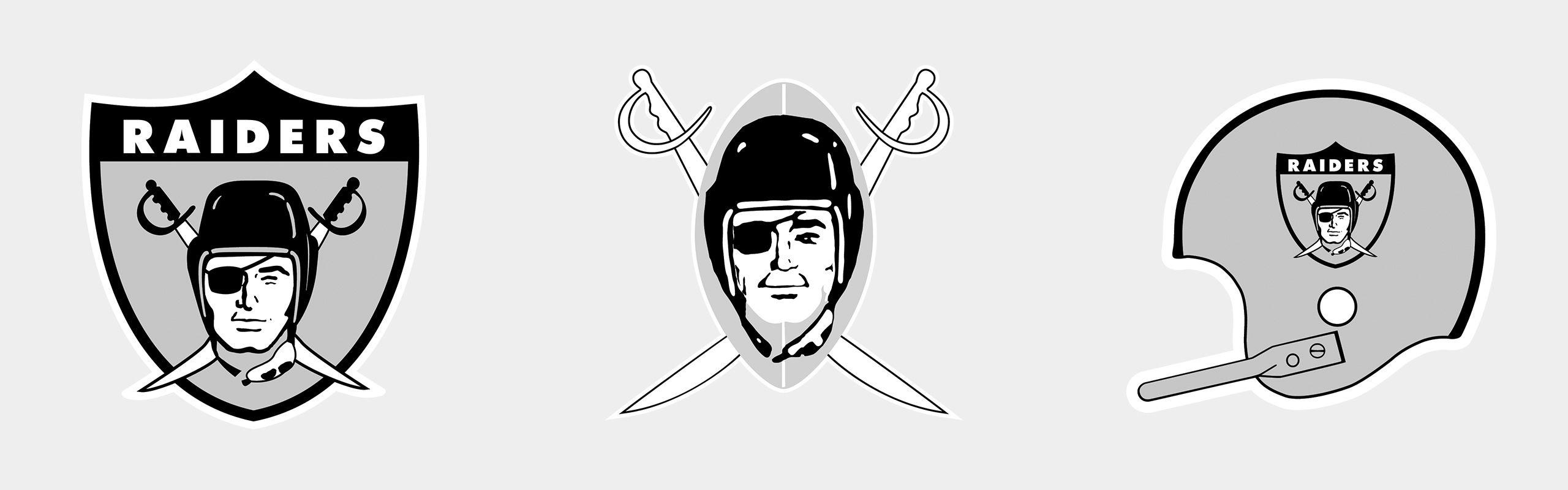 historic-logos-2018-v2