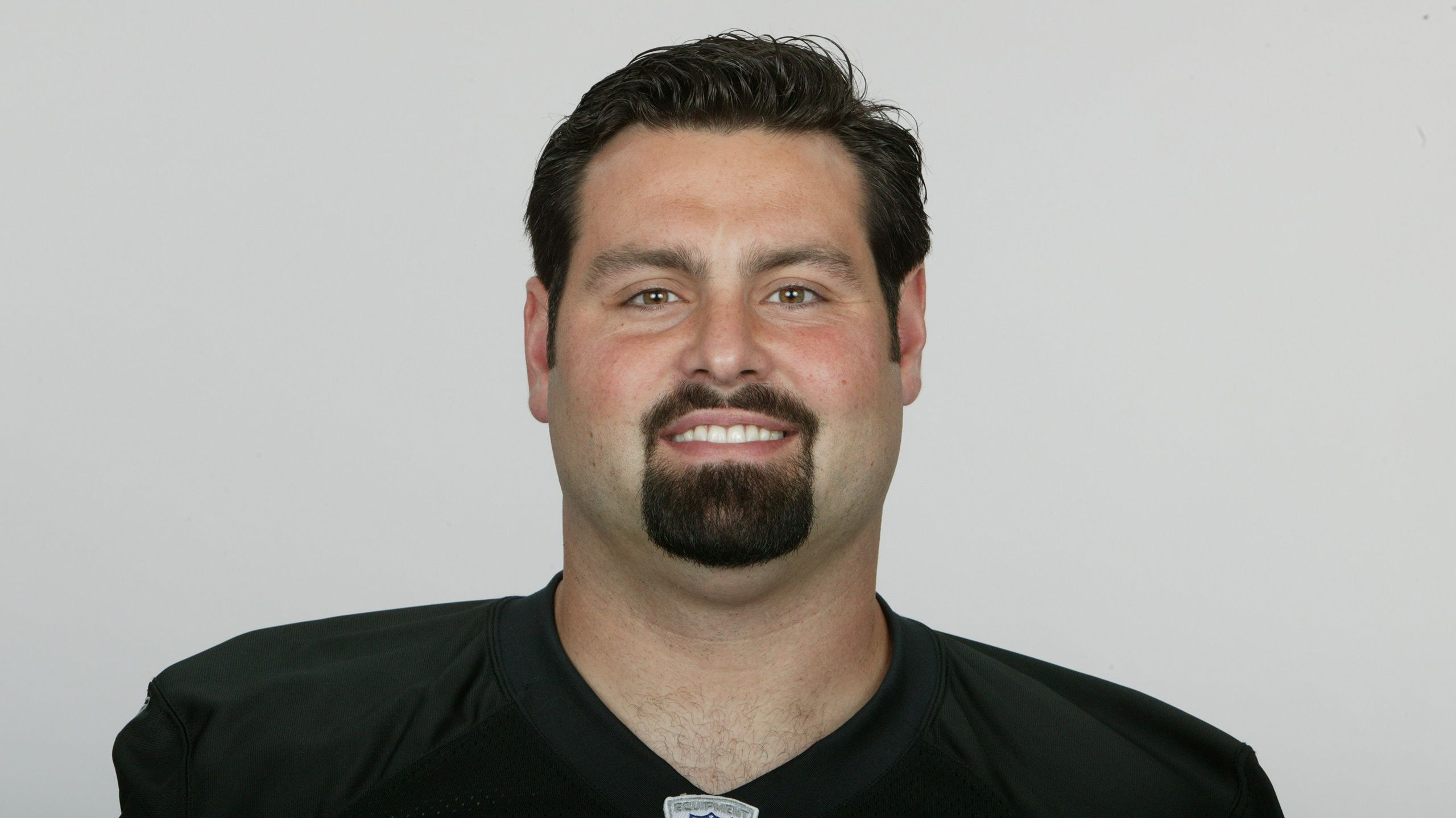 Brad Badger