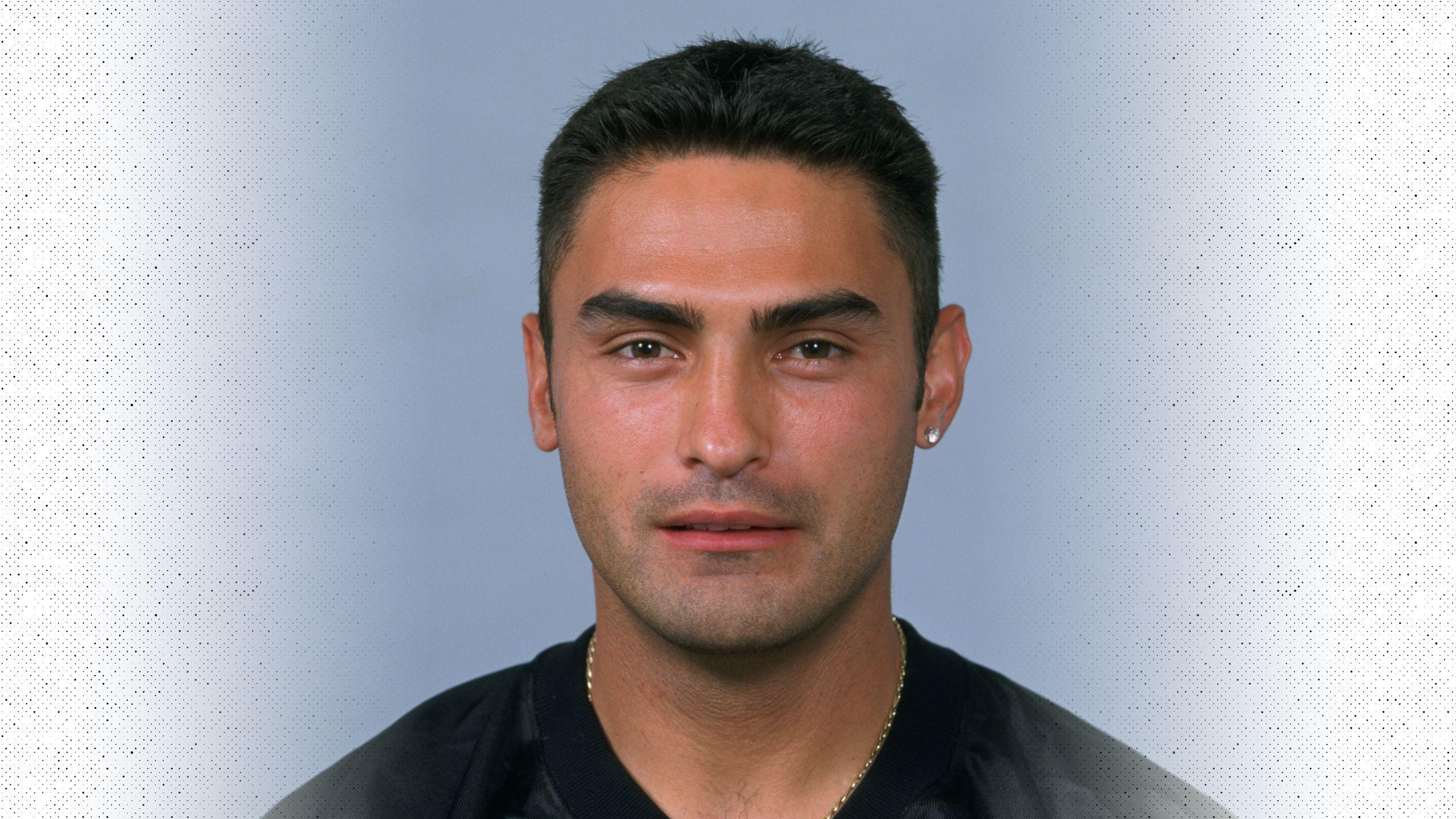 Leo Araguz