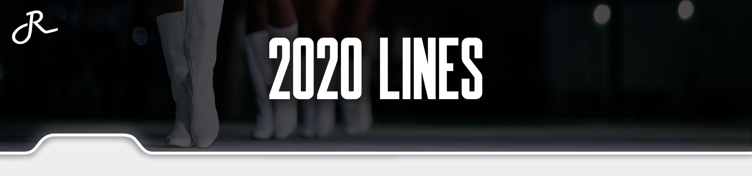 raiderettes-lines-hdr-2020